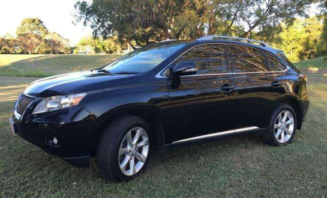 2010 Lexus RX350 Sport Luxury Auto 4x4 FOR SALE from Naring Victoria  @ Adpost.com Classifieds > Australia > #19897 2010 Lexus RX350 Sport Luxury Auto 4x4 FOR SALE from Naring Victoria ,free,australian,classified ad,classified ads,secondhand,second hand