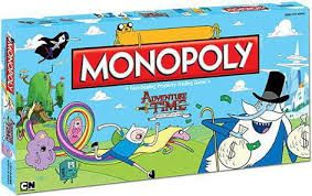 Image result for board game