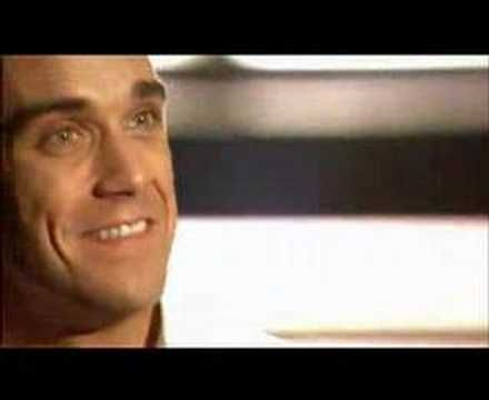 Never Better!~!!!! OMG - Robbie Williams - My Way - LIVE Royal Albert Hall