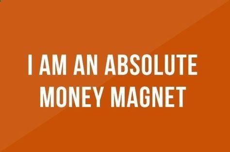 "Law of Attraction Money - Law Of Attraction - ✿ The Best Kept Secret to attract ""True Love"" & Happiness in 30 days! ✿ ✿ Money & Relationship Magnet - ism Try out the #TotalMagnetism ✿ Law of attraction ✿ ✿ The Secret Law of Attraction Abundance, Love, Happiness ✿ - Are You Finding It Difficult Trying To Master The Law Of Attraction?Take this 30 second test and identify exactly what is holding you back from effectively applying the Law of Attraction in your life... - The Astonishing lif..."