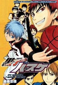 Kuroko no Basket Manga - Read Kuroko no Basket Online at MangaHere.com