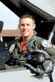 Air Force Capt. James M. Steel, 29, of Tampa, Florida. Died April 3, 2013, serving during Operation Enduring Freedom. Assigned to 77th Fighter Squadron, Shaw Air Force Base, South Carolina. Died near Bagram Airfield, Afghanistan, when the F-16 he was piloting crashed. U.S. Air Force officials said Capt. Steel was returning to base from a mission when he crashed on final approach to land. There were no reports of enemy activity in the area at the time. The accident is under investigation.