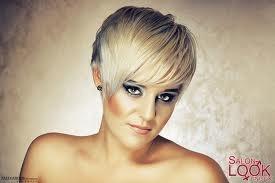 Cute short hairstyle.: Cute Short Hairstyles, Eye Makeup, Hair Styles, Cute Shorts, Hair Makeup, Hair Hair Hair, Hair Wishes