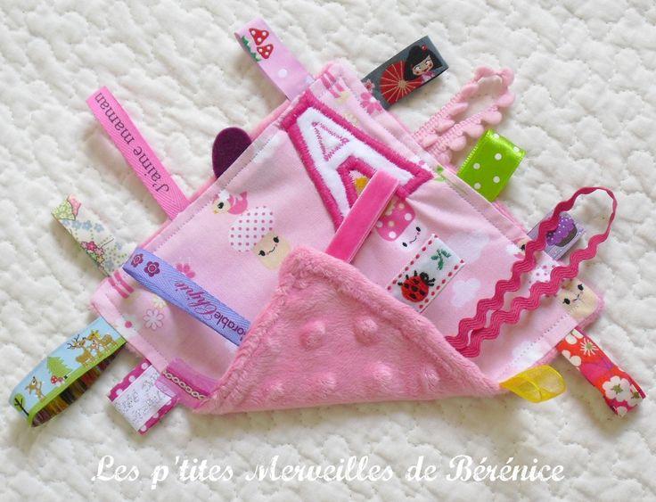 1000+ images about cadeaux naissance on Pinterest  Toys, Bird toys ...