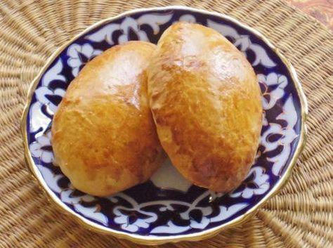 ピロシキは手間がかかる料理だ。簡単に作りたいと思っている方は、今すぐクックパッドで時短レシピを検索した方が良い。本当においしいピロシキを作りたい方だけに、今回のレシピを紹介しよう。