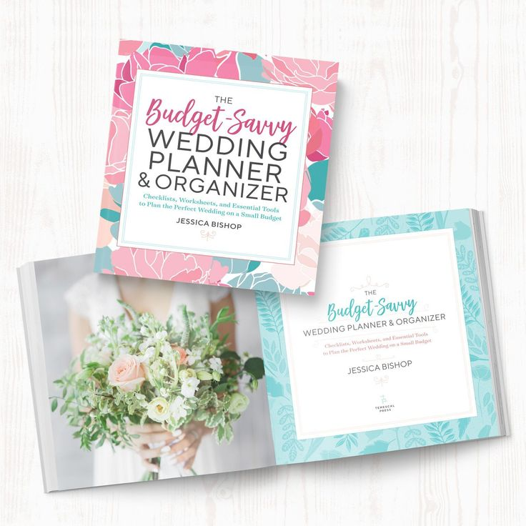 wedding planner organizer 48751 best creative wedding inspiration images on 30042
