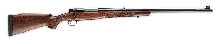 Model 70 Alaskan .30-06