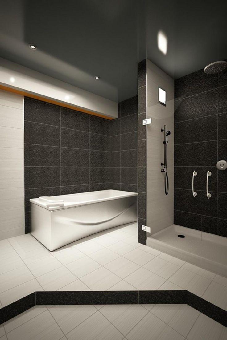 Banyo, Banyo Mobilyaları, Hazır Banyo, Banyo Seramikleri, Orka BanyoBanyo Aksesuarları, Banyo Fayansları, Banyo Mobilyası, Banyo Seramik, Banyo Tasarım, Modern Banyo, Vanucci Banyo, Banyo Dekorları, Banyo Dizaynları, Banyo Mobilya, Banyo Tesisatı, Komple BanyoTadilatı, Banyo Yenileme,  Tel: 0216 469 9494  Fax: 0216 469 9495  E-Mail: griyapi@outlook.com