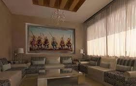 17 meilleures id es propos de salon marocain richbond for Decoration maison turque