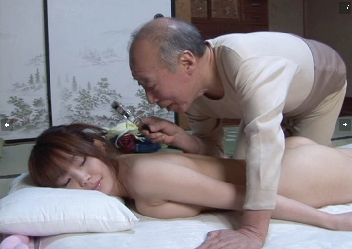 bdsm community senior sex