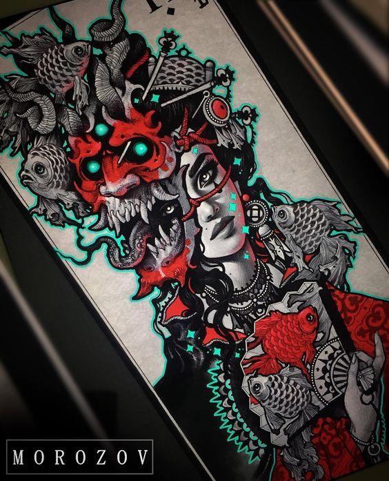 Available for tattoo tattoomv@gmail.com/свободный эскиз tattoomv@gmail.com #tattoo#tattoos#tattooed#tattooflash#art#tattooart#tattooartist#drawing#applepencil #procreate#portrait#girl#mask#tattoodesign#mv#morozov#mvtattoo#татуировка#тату#эскиз#морозов