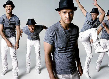 Justin.A Mini-Saia Jeans, But, Style, Justintimberlake, Justin Timberlake, White Pants, Eye Candies, Beautiful People, Man