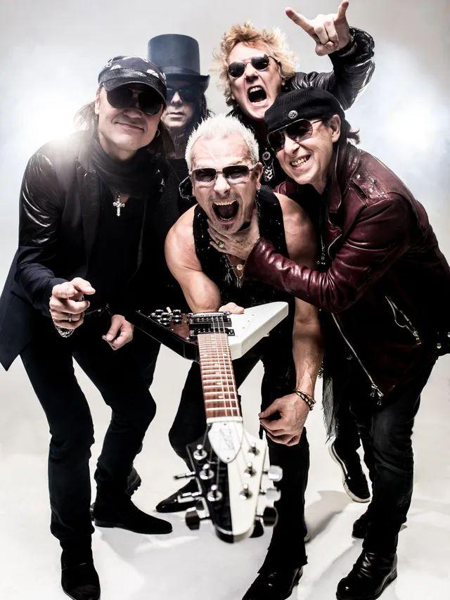картинки с рок группами верить синоптикам