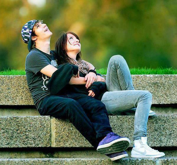 Love Tips For Men - How to Win Her Love