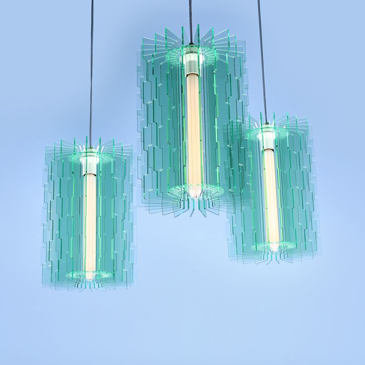 328 best you light up my life images on Pinterest   Light design ...