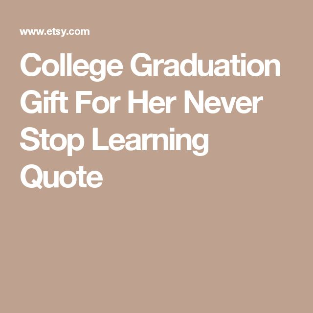 Google Finance Stock Quotes: 17 Best College Graduation Quotes On Pinterest