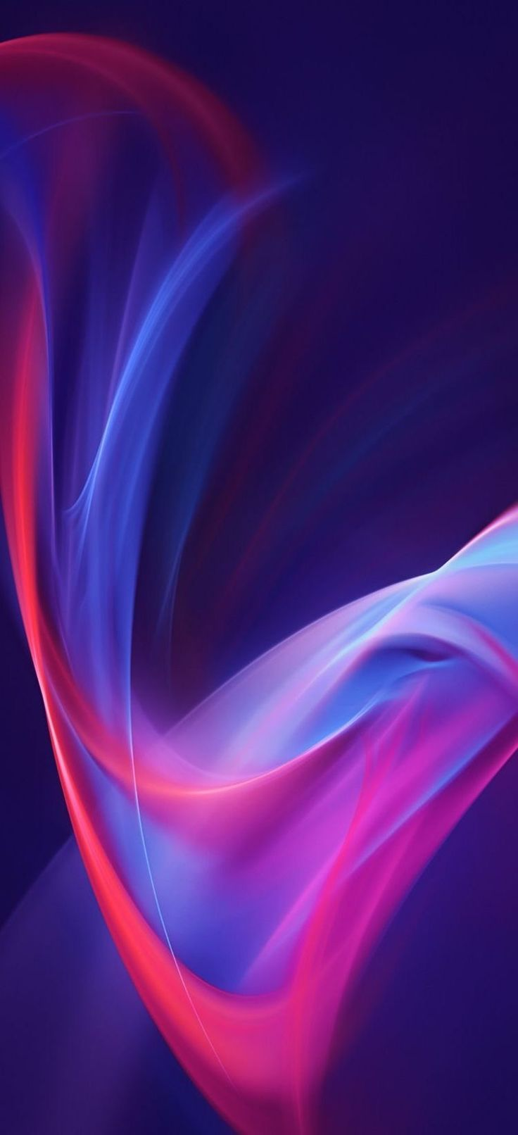 Abstract HD Wallpapers 443675000791310781 6
