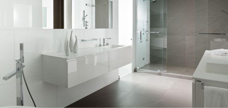 gray-and-white-bathroom-floor-tile