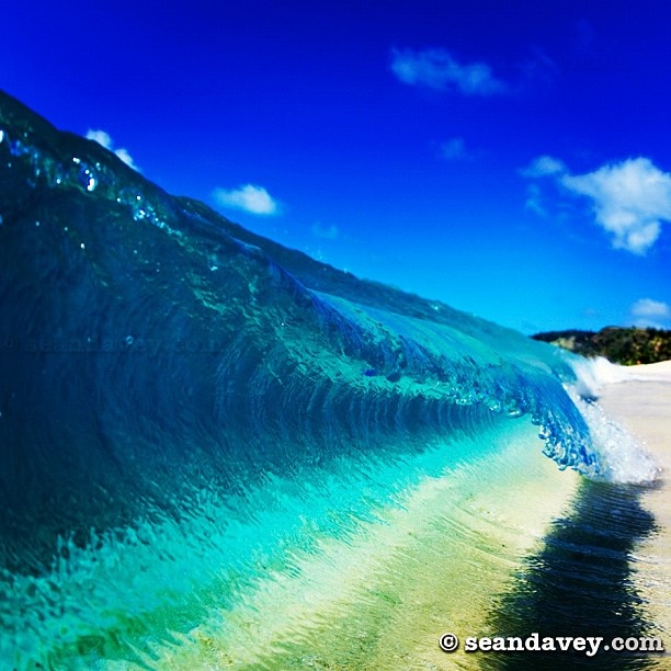 about awesome waves - photo #24