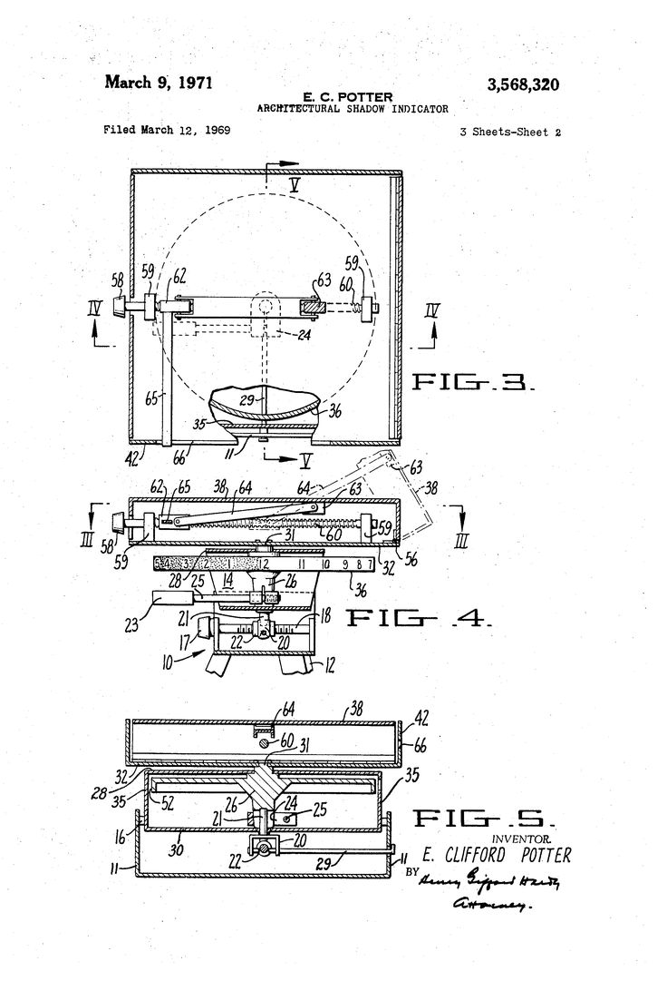 US3568320A - Google Patents'