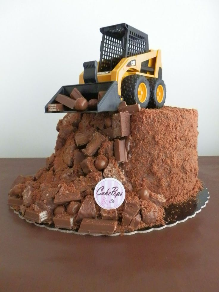 Love this, but it would be better with an LBX excavator like the ones we have at http://www.bcequipment.com