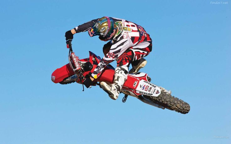 Motocross-Wallpapers14