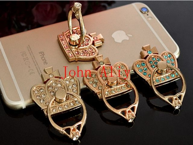 Pin By Laura V On Other Phone Phone Holder Cheap Mobile