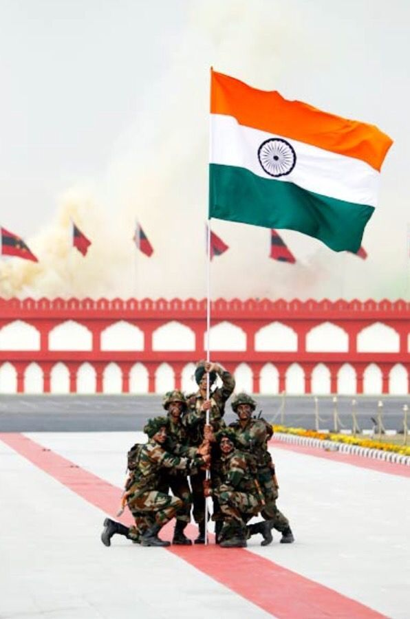 Indian Army Wallpaper Group 38 Hd Wallpapers Indian Army Wallpapers Army Wallpaper Indian Flag Wallpaper