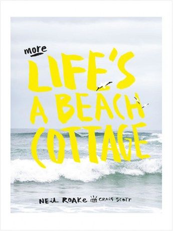 More Life's a Beach Cottage - https://www.rubyroadafrica.com/shop-online/lifestyle/books/more-life-s-a-beach-cottage-jacana-media-gift-detail