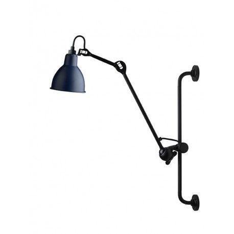 Lampa GRAS 210