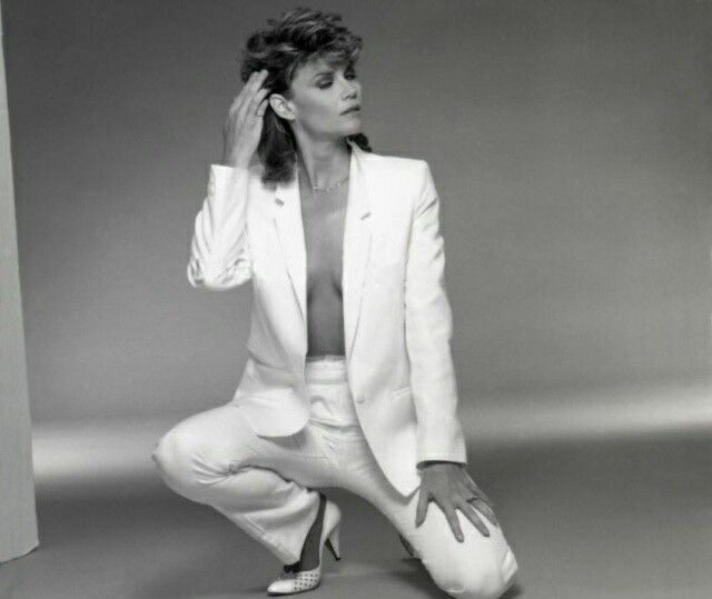 17 Best Images About ♥ Markie Post On Pinterest