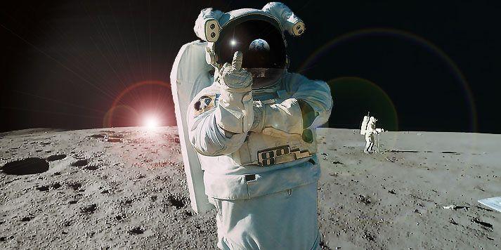 """Fuck Earth"" ""I don't want to be on this planet anymore"" http://forum.phish.net/forum/show/1377053274  https://s-media-cache-ak0.pinimg.com/236x/b0/84/de/b084deb93cc6ca88403a4871cfafacec.jpg"
