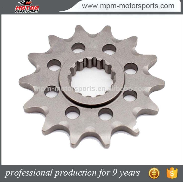 Check out this product on Alibaba.com App:Hot Sell Standard Motorcycle Parts KTM Sprocket https://m.alibaba.com/vMjmQz