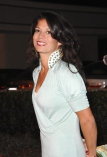 Dina Eastwood is one of the Co-Chairs of our Monterey Bay Gala and a great supporter of Make-A-Wish.