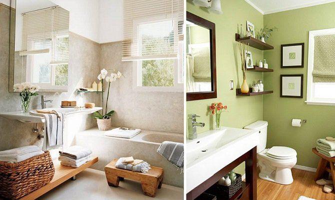 37 best feng shui images on pinterest feng shui spaces - Decoracion feng shui ...