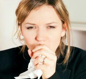 REMEDIOS CASEROS PARA LA TOS SECA 1… .La tos seca o tos irritativa es aquella que se presenta sin ningún tipo de flema o expectoración, muy común en casos de resfriado y diversas infecciones y enfermedades respiratorias que producen irritación en las vías respiratorias. Se trata también de un padecimiento común entre los fumadores o quienes sufren de alergias. La tos seca puede ocasionar grandes molestias y dolor, especialmente cuando se presentan ataques intensos, por eso en unComo.com te…