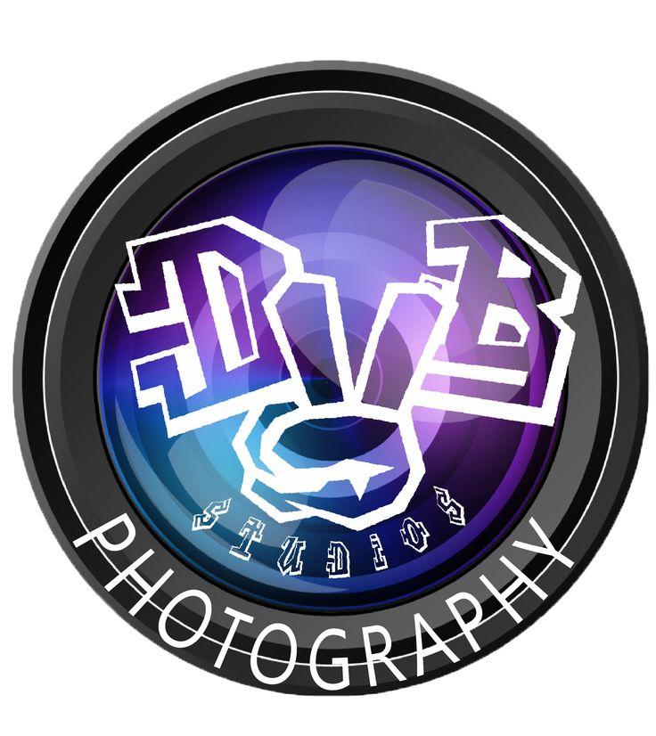 https://www.facebook.com/D2B-photography-1677797832440607/?ref=hl