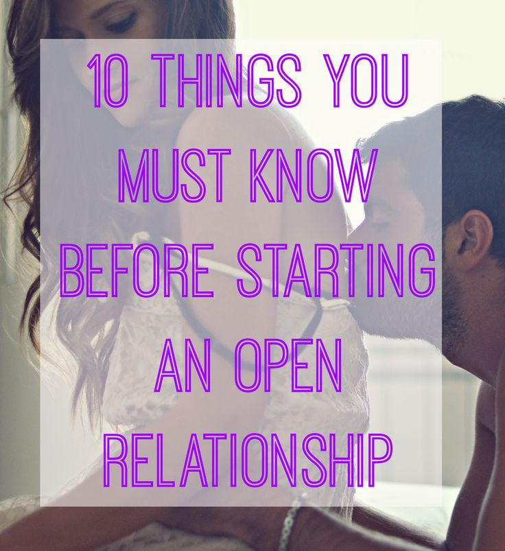 10 Mistakes Sagittarius Women Make In Relationships