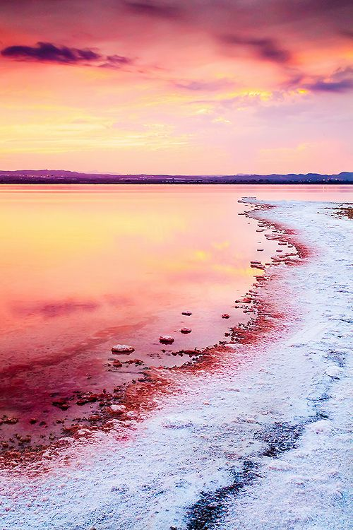 10 images about cool images on pinterest iceland lakes for Iceland torrevieja