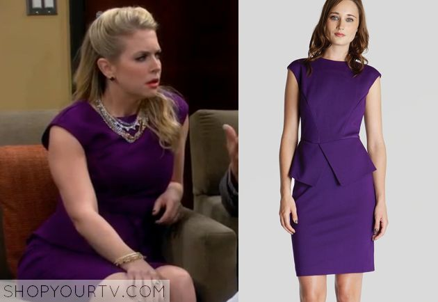 Melissa Joan Hart from 'Melissa & Joey' - love her style!