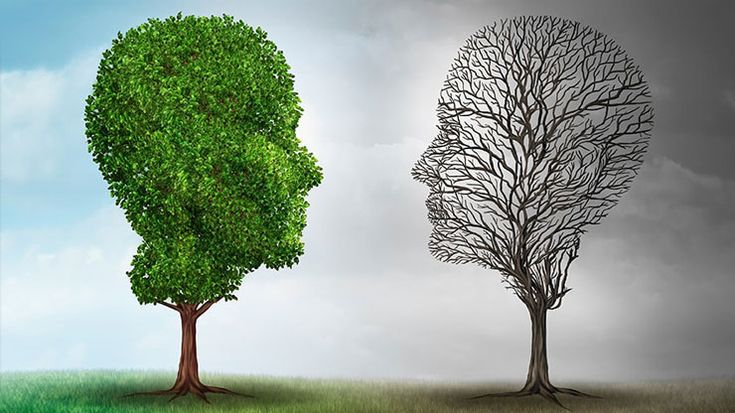 Psikiyatr Çakır: Bipolar bozukluk yaşayan kişiler ve aileleri durumun farkında değil - Diken