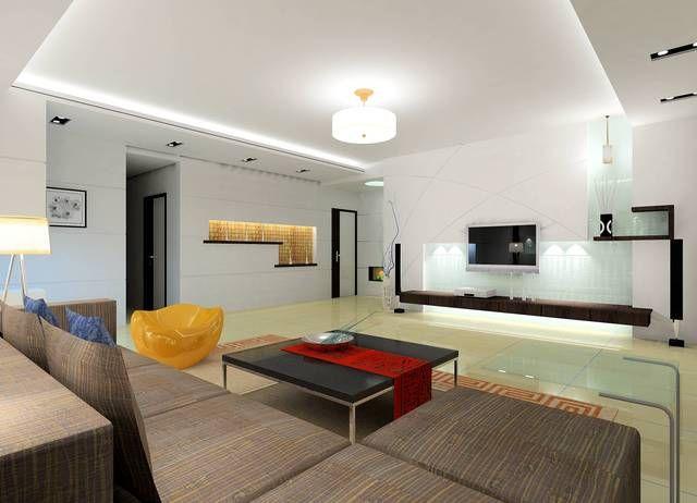 24 besten planung by leptien 3 bilder auf pinterest ausstellungen empfang und lounge. Black Bedroom Furniture Sets. Home Design Ideas