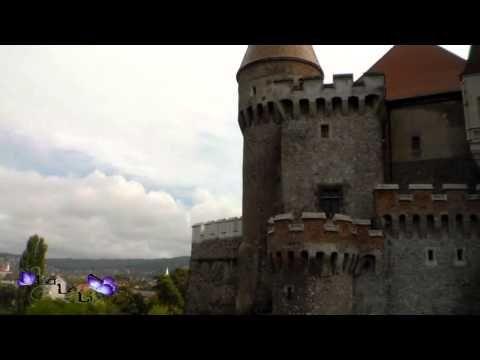 La.Le.Li - Prin Romania - Castelul Huniazilor