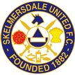 Skelmersdale United vs Accrington Stanley Jul 19 2016  Live Stream Score Prediction
