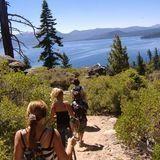 Rubicon Trail - California | AllTrails.com