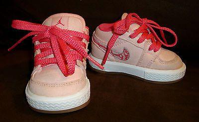nike 3 0 baby jordan shoes michael jordan retro shoes