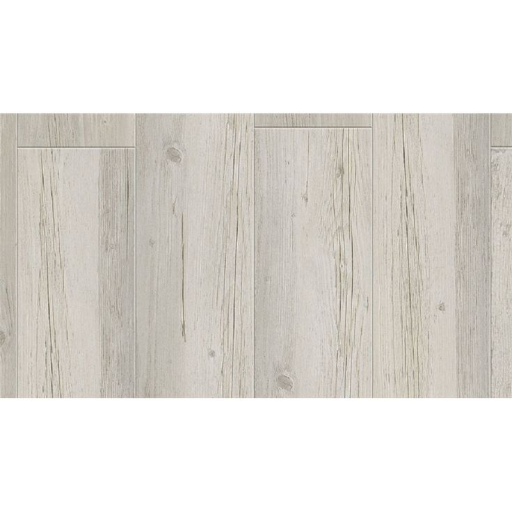 Find Senso Urban Ceruse Blanc Self Adhesive Plank 914x152x2mm 2 2sqm Carton 16 At Bunnings