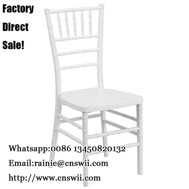 15 best resin chiavari chairs manufacturer,tiffany chair for sale
