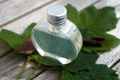 DIY: Eau Micellaire (Micellar water)!