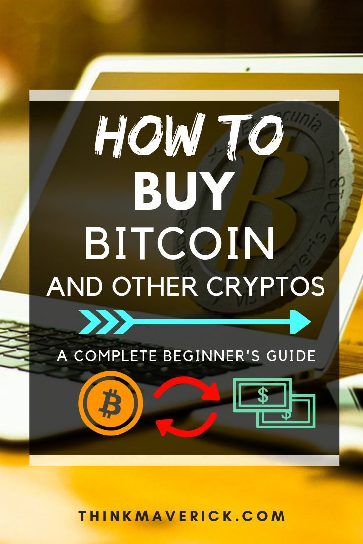 other cryptocurrencies to buy